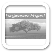The Forgiveness Project Pascal Kavanagh